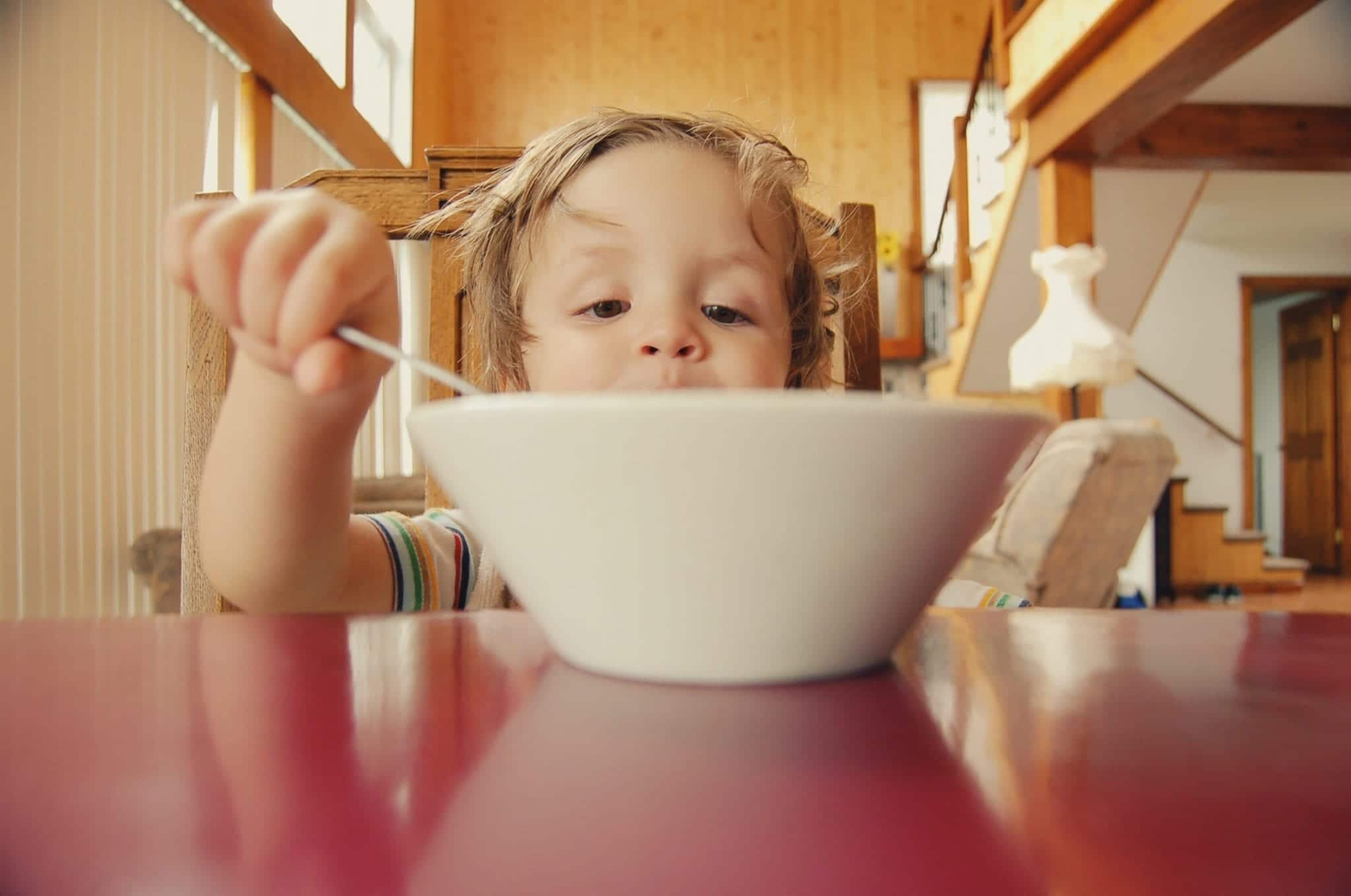 calmer mornings kids cereal-min