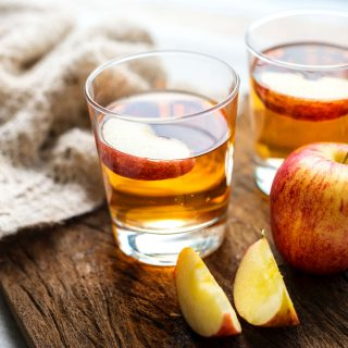 apple-cider-vinegar-drink