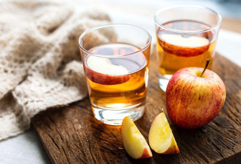 apple-cider-vinegar-drink