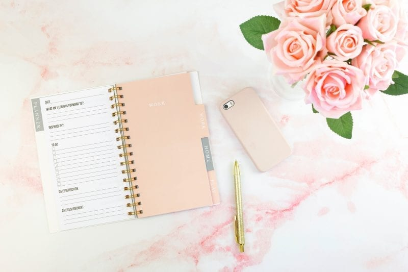 awesome best planners for 2019