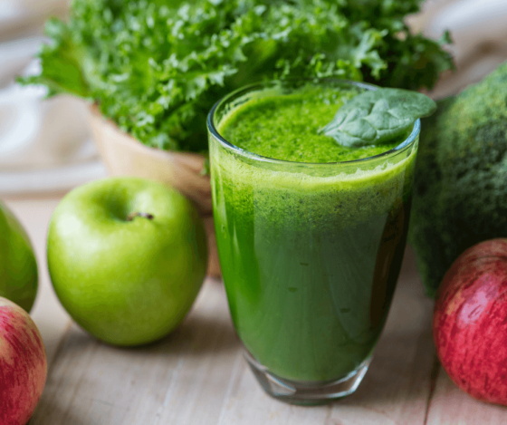 quick juicing tips you may not have heard
