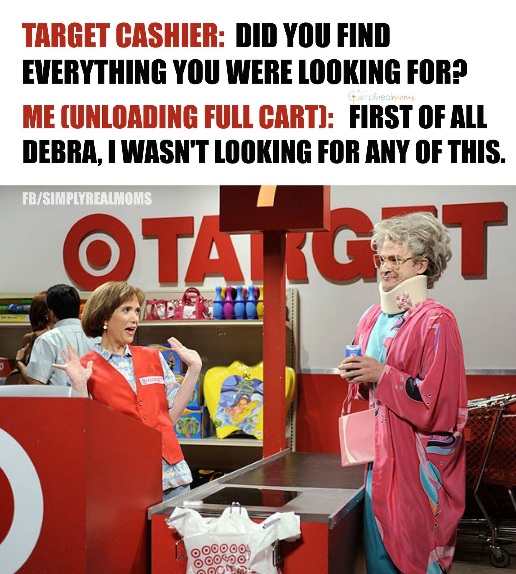 funny fun favorite mom quotes and memes that will make you laugh giggle and want more - target snl skit
