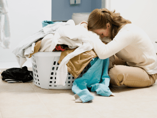 How-to-Hit-That-Mom-Reset-Button-When-You're-Overwhelmed
