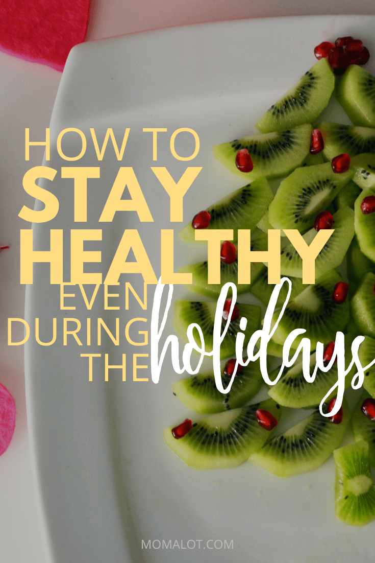 Health Proof Your Holidays (1)