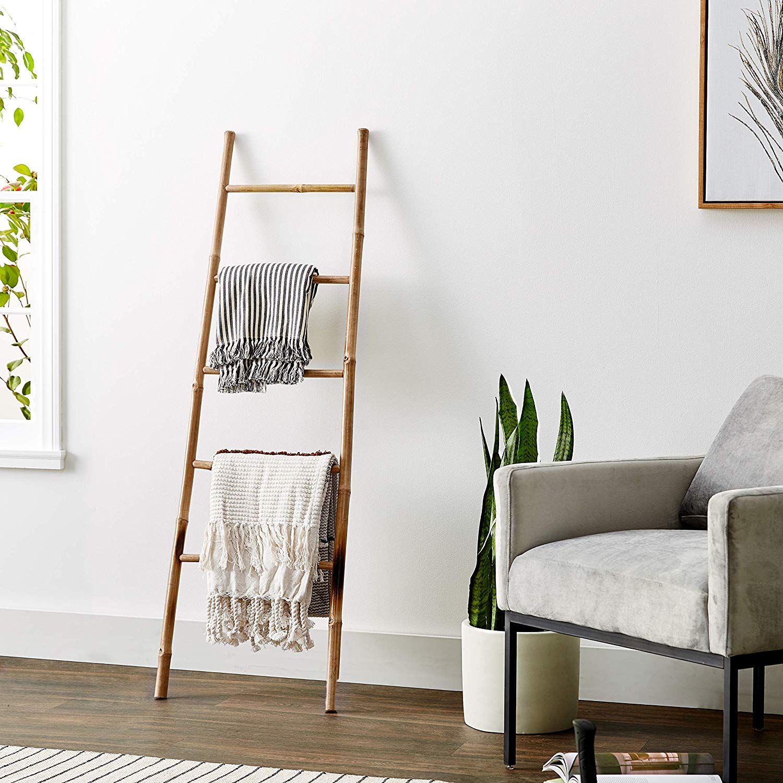 cozy home cozy ladder