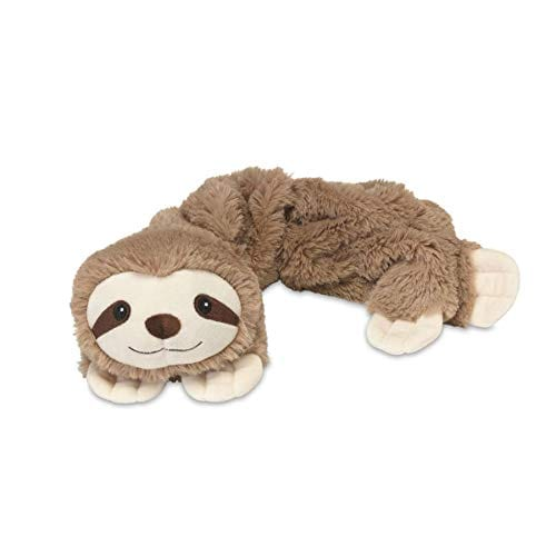 Sloth Heating Pad