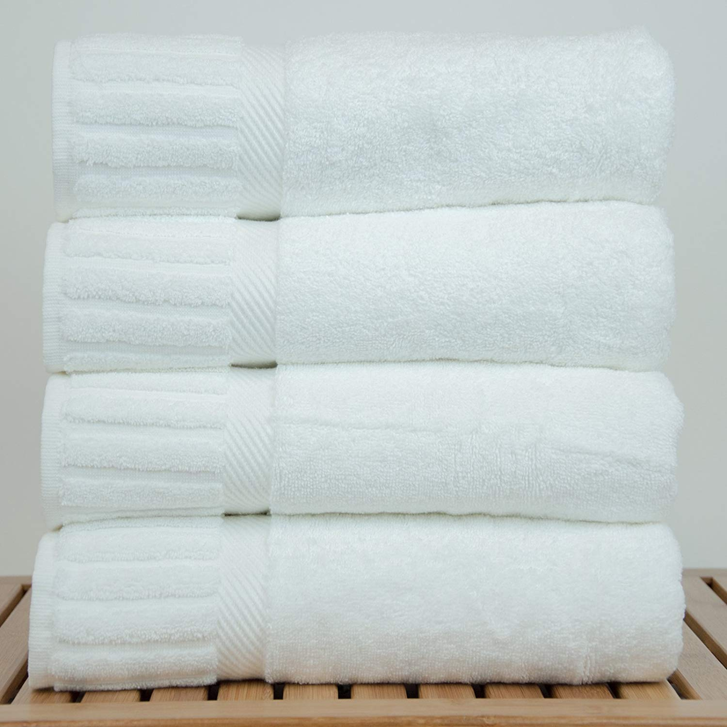 cozy home towels
